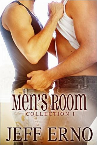 Men's Room Collection