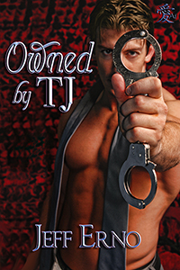 Owned by TJ by Jeff Erno