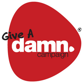 Give a Damn Campaign